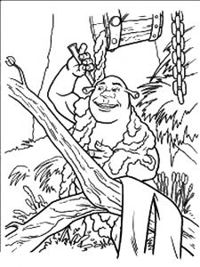 Shrek-coloring-pages-1