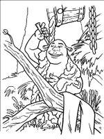 Shrek-coloring-pages-1