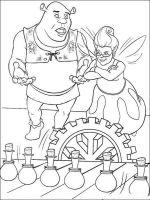 Shrek-coloring-pages-10