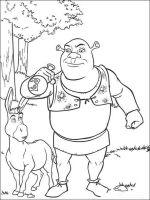 Shrek-coloring-pages-11