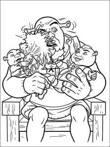 Shrek-coloring-pages-12