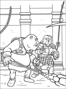 Shrek-coloring-pages-15
