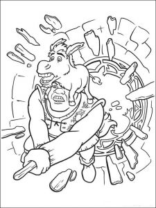 Shrek-coloring-pages-17