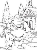 Shrek-coloring-pages-20