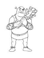 Shrek-coloring-pages-29