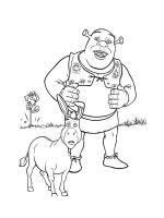 Shrek-coloring-pages-30