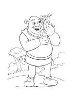 Shrek-coloring-pages-33