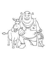 Shrek-coloring-pages-36