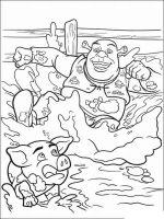Shrek-coloring-pages-5