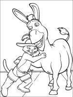 Shrek-coloring-pages-7