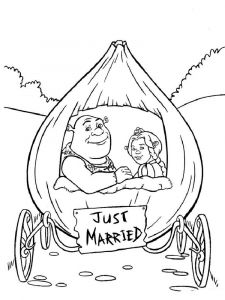 Shrek-coloring-pages-9