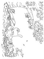 Simons-Cat-coloring-pages-13