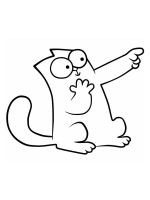 Simons-Cat-coloring-pages-14
