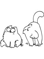 Simons-Cat-coloring-pages-15