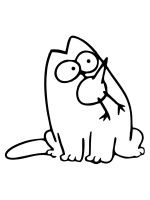 Simons-Cat-coloring-pages-17