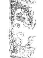 Simons-Cat-coloring-pages-3