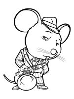 Sing-coloring-pages-10
