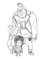 Sing-coloring-pages-11