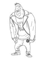 Sing-coloring-pages-12