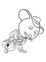 Sing-coloring-pages-14