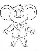 Sing-coloring-pages-15