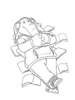 Sing-coloring-pages-19