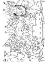 Sing-coloring-pages-6