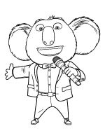 Sing-coloring-pages-9