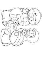 South-Park-coloring-pages-3