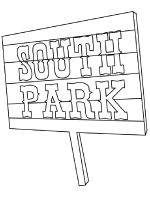 South-Park-coloring-pages-5