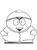 South-Park-coloring-pages-6
