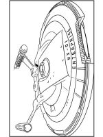 Star-Trek-coloring-pages-1