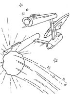 Star-Trek-coloring-pages-3