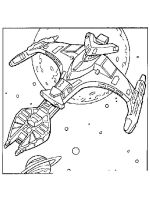 Star-Trek-coloring-pages-4