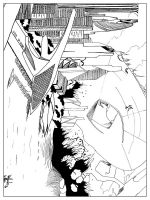 Star-Trek-coloring-pages-7
