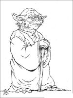 Star-Wars-coloring-pages-10