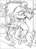Star-Wars-coloring-pages-11