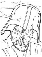 Star-Wars-coloring-pages-12