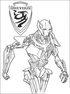 Star-Wars-coloring-pages-16