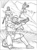 Star-Wars-coloring-pages-17