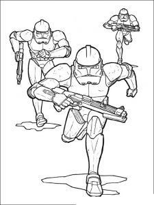 Star-Wars-coloring-pages-19