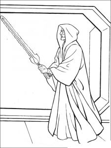 Star-Wars-coloring-pages-20