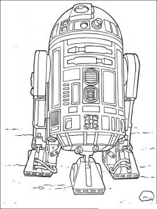 Star-Wars-coloring-pages-21