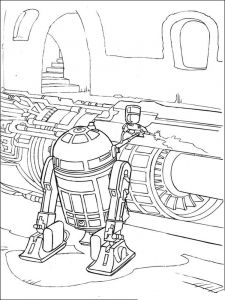 Star-Wars-coloring-pages-23
