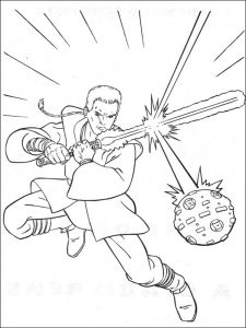 Star-Wars-coloring-pages-25