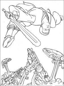 Star-Wars-coloring-pages-26