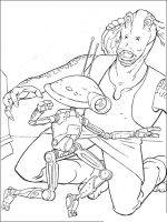 Star-Wars-coloring-pages-29