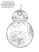 Star-Wars-coloring-pages-3