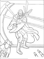 Star-Wars-coloring-pages-32