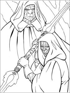 Star-Wars-coloring-pages-35
